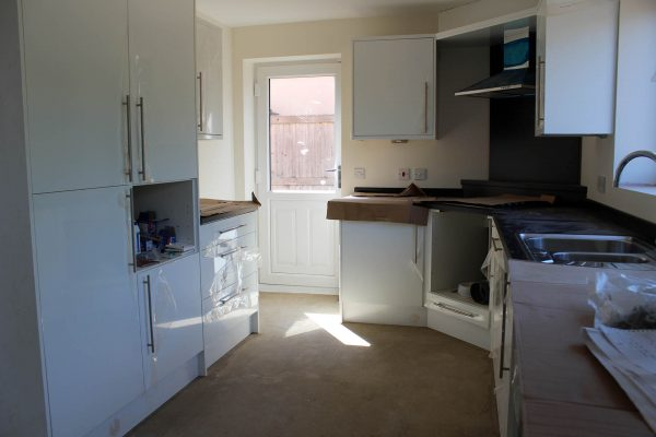 For sale Kitchen