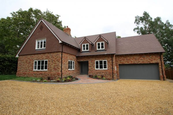 For Sale - Contact us for more details