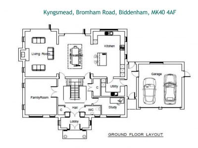 In Construction plan 1