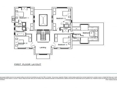 In Construction plan 2